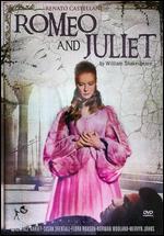 Romeo and Juliet - Renato Castellani