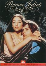 Romeo and Juliet - Franco Zeffirelli