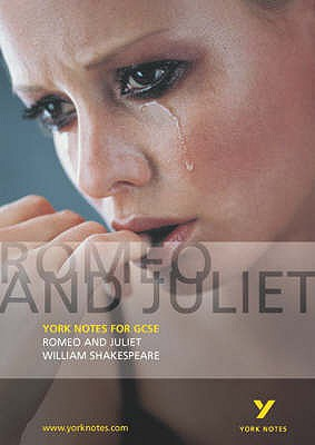 Romeo and Juliet - Polley, John