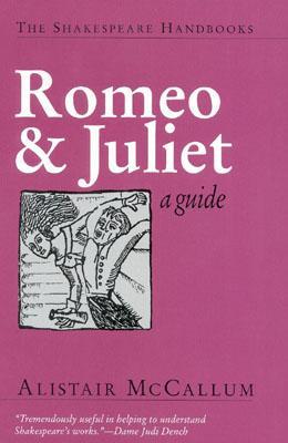 Romeo and Juliet - McCallum, Alistair