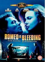 Romeo Is Bleeding - Peter Medak