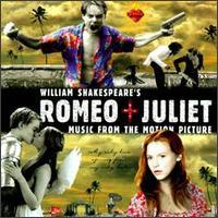 Romeo + Juliet - Original Soundtrack