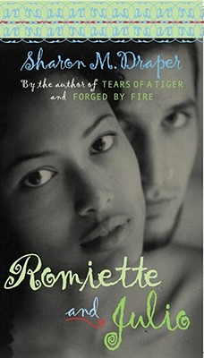 Romiette and Julio - Draper, Sharon M