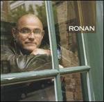 Ronan - Ronan Tynan