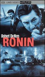 Ronin [UMD]