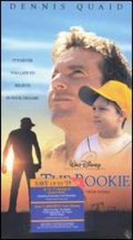 Rookie [Blu-ray]