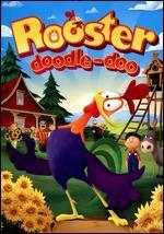 Rooster Doodle-Doo
