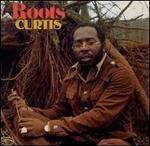Roots [Bonus Tracks]