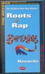 Roots of Rap: Sugar Hill Records