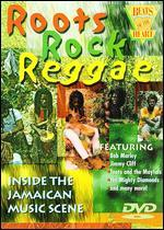 Roots, Rock, Reggae: Inside the Jamaican Music Scene