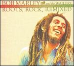 Roots, Rock, Remixed