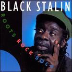 Roots Rock Soca