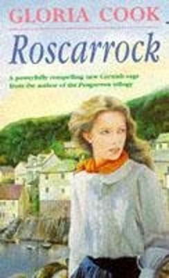 Roscarrock - Cook, Gloria