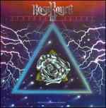 Rose Royce III: Strikes Again! [Expanded Edition]