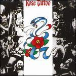Rose Tattoo [1990 Bonus Tracks]
