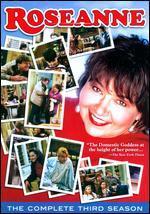 Roseanne: Season 03