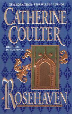 Rosehaven - Coulter, Catherine