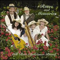 Roses & Memories - Mill Run Dulcimer Band