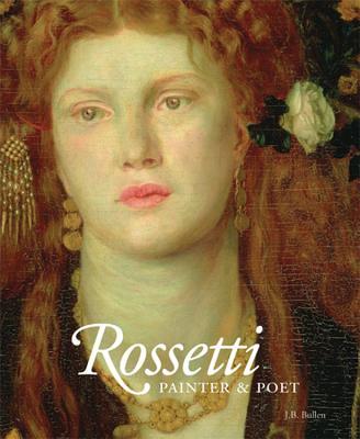 Rossetti -