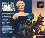 Rossini: Armida - Bruce Fowler (vocals); Carlo Bosi (vocals); Donald Kaasch (vocals); Gregory Kunde (vocals); Ildebrando d'Arcangelo (vocals);...