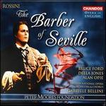 Rossini: Barber of Seville