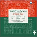 Rossini: Il Turco in Italia - Franco Calabrese (vocals); Jolanda Gardino (vocals); Maria Callas (vocals); Mariano Stabile (vocals);...