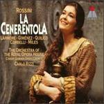 Rossini: La Cenerentola