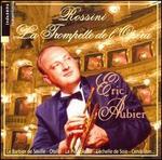 Rossini: La Trompette de l'Opéra