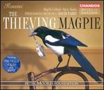 Rossini: The Thieving Magpie
