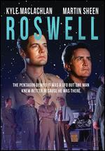 Roswell - Jeremy Kagan
