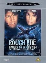 Rough Air (Silver Collection)