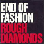 Rough Diamonds/Anything Goes