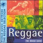 Rough Guide to Reggae