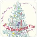 'Round the Christmas Tree: Vintage Yuletide Favorites