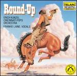Round-Up [Hybrid SACD]