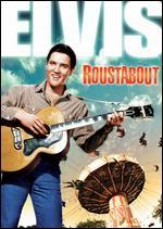 Roustabout [Remastered]
