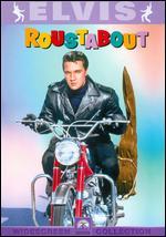 Roustabout - John Rich