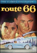 Route 66: The Classic Collection [2 Discs] [Tin Case]