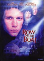 Row Your Boat - Sollace Mitchell
