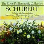 Royal Philharmonic Collection-Schubert