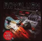 Royalush