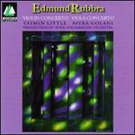 Rubbra: Violin & Viola Concertos