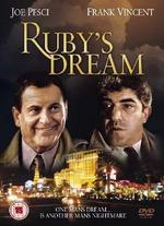 Ruby's Dream - Peter Lilienthal