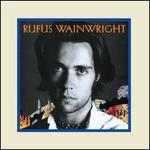 Rufus Wainwright [LP]