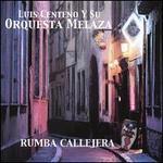 Rumba Callejera