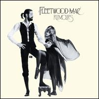 Rumours [35th Anniversary Deluxe Edition] - Fleetwood Mac