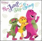 Run Jump Skip and Sing