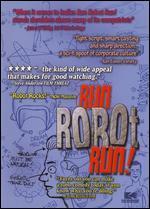 Run Robot Run!