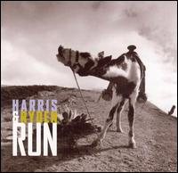 Run - Harris & Ryden