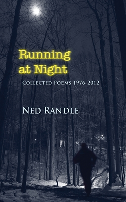 Running at Night - Randle, Ned